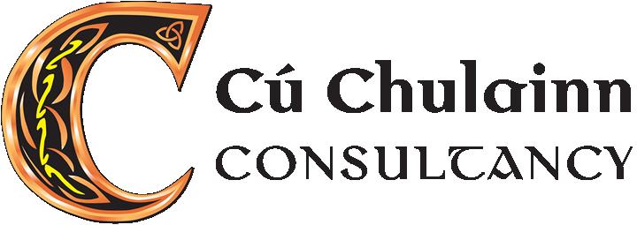Cú Chulainn Consultancy